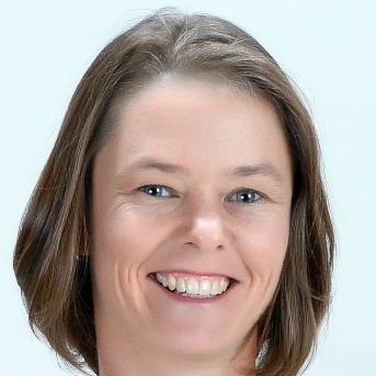 Elisha de Jonge on Freedom Through Internet Marketing