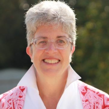 Jan M. Shaw on Helping People Creatively Plan for their Retirement