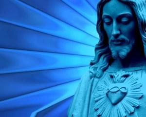 How I Found Jesus Through Network Marketing