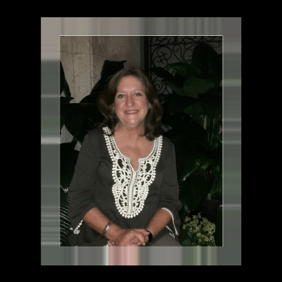 Kathy Schneider on Helping Busy MLM Moms Implement Systems
