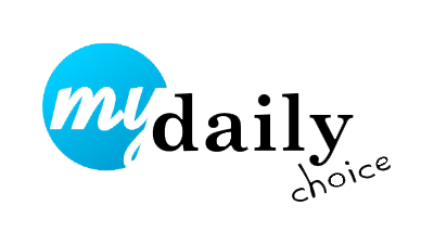 My Daily Choice MLM Training: Why Quality of Leads Matter