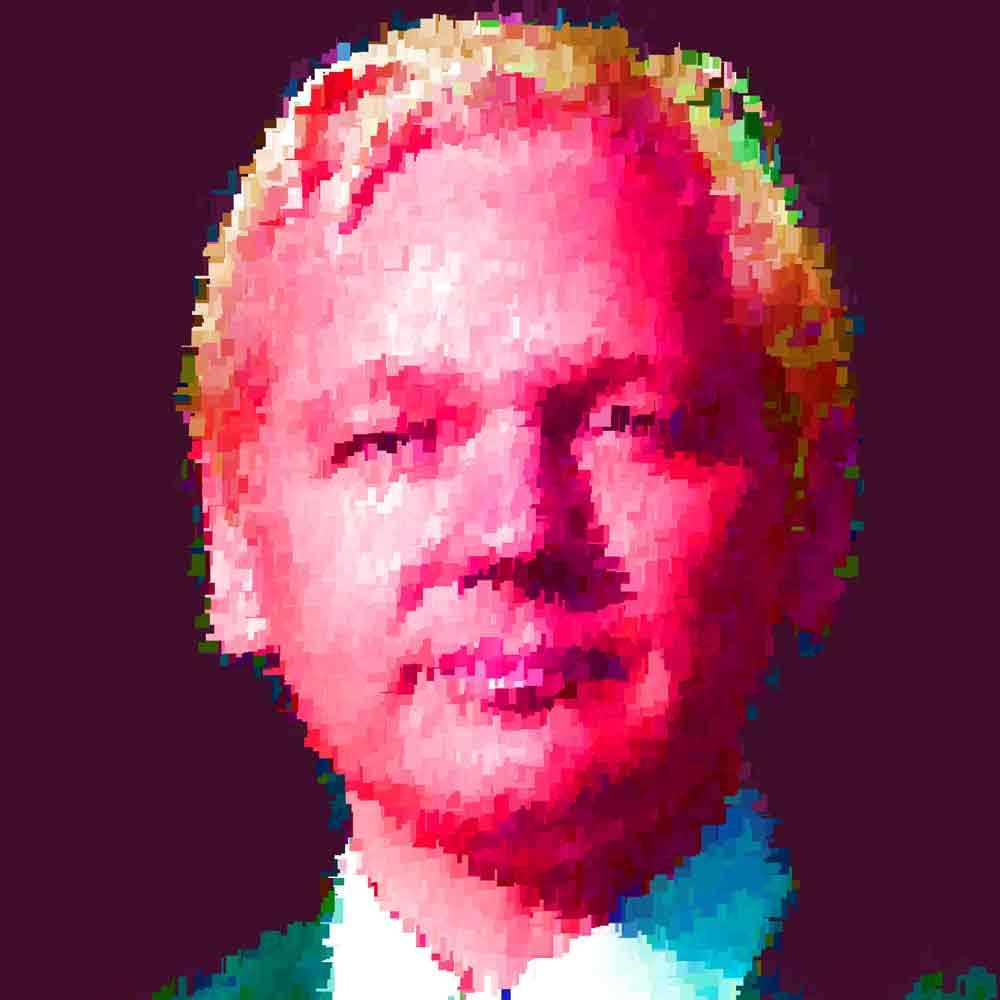 Assange1