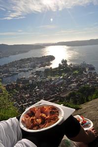Bergen Photo's