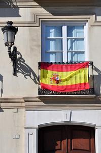 Málaga Photo's