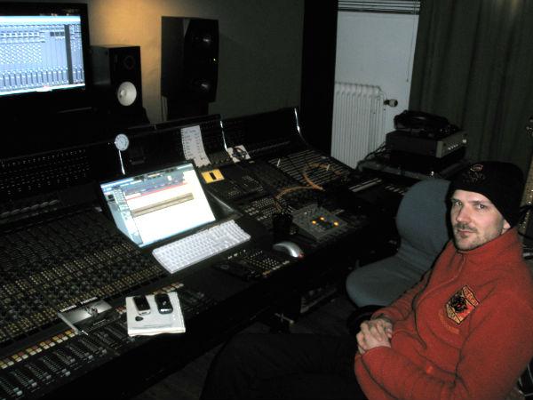 anders_studio