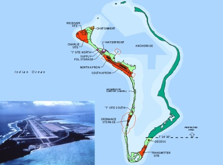 diego-garcia-map4