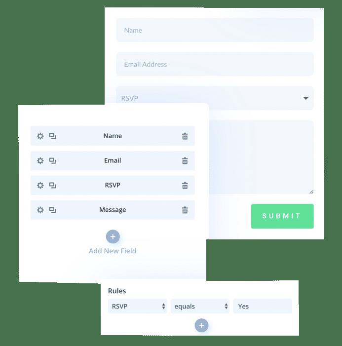 kontaktformular