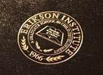 Erikson seal