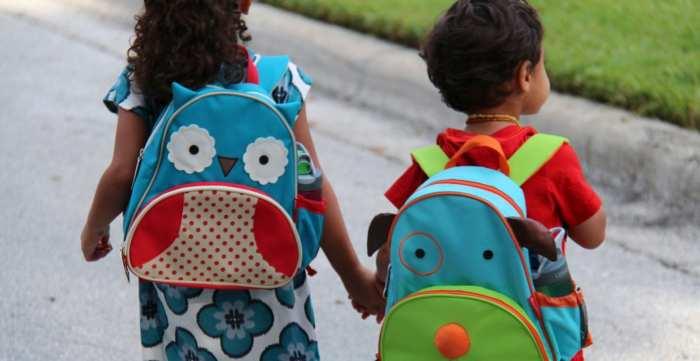 edi-kids-backpack