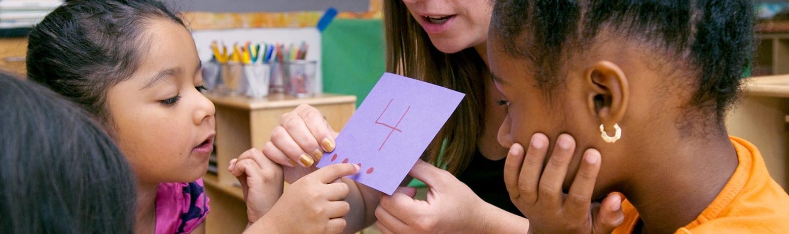 early-math-collaborative-header