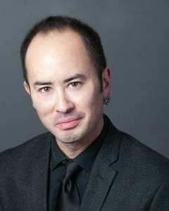 Jeffrey Gawel