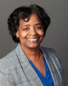 Linda A. Green-Terrell