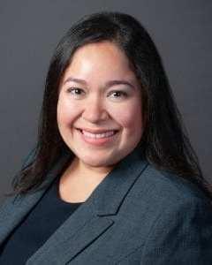 Verónica Cortez