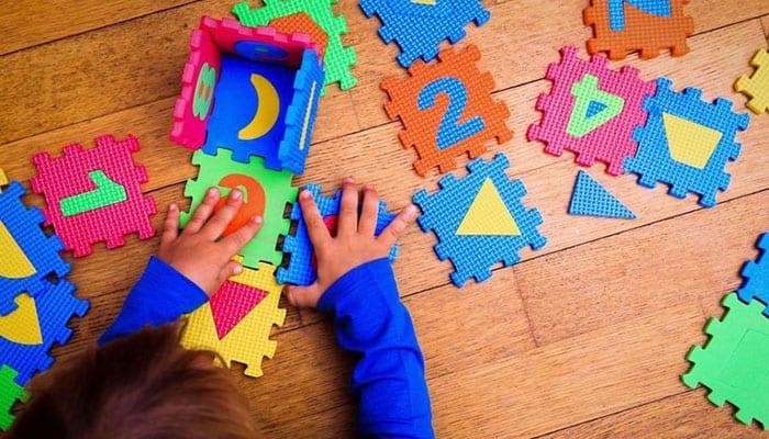 infant-mental-health-2