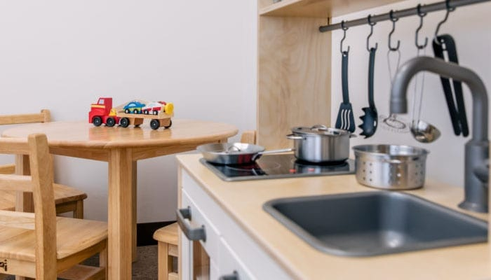 little-village-kitchen