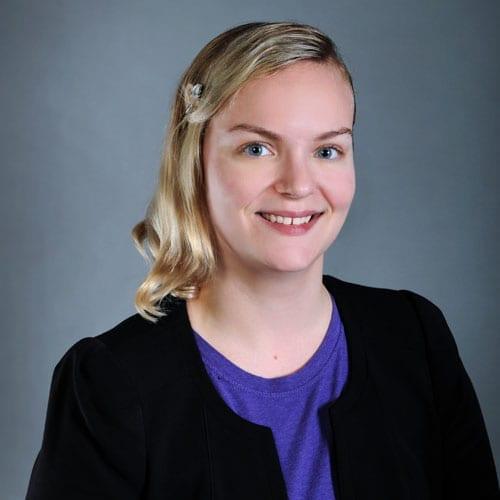 Lauren-Lansdale