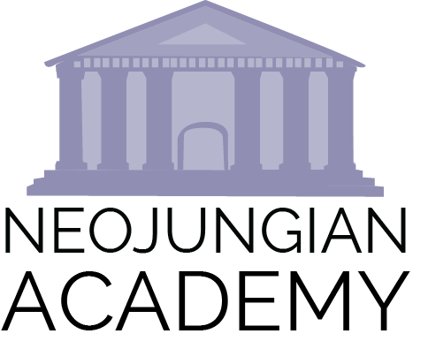 Neojungian Academy