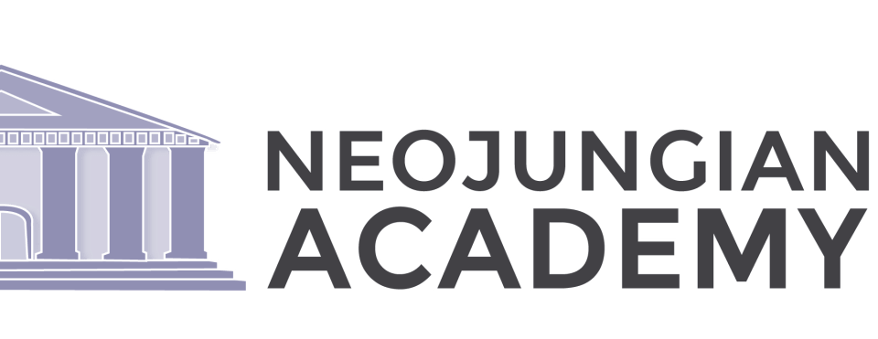 Course Introduction Neojungian Academy