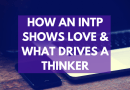 Common INTP Emotional Needs