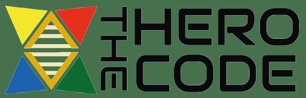 the hero code test
