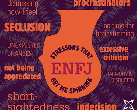 extraverted feeling