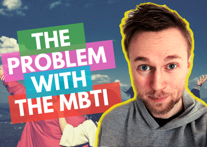 What I Did To Fix Myers Briggs Type Indicator