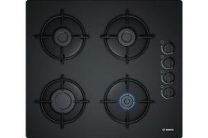 plaques de cuisson recommandations