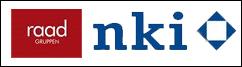 Raad-NKI-logo