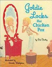 books_goldie