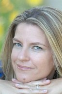 Heidi Kling
