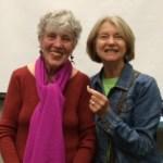 Chicka-Chicka Boom Boom –It's Lois Ehlert!