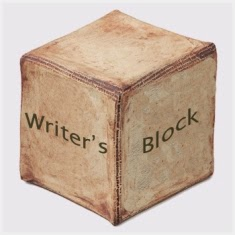 """Yes, but"" or ""No, and"" - End Writer's Block"
