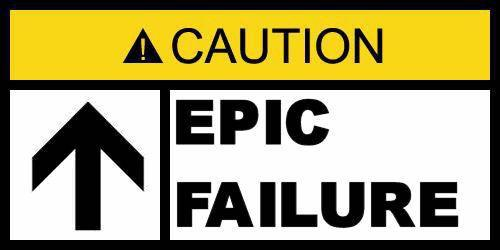 epic-failure-thumbnail1