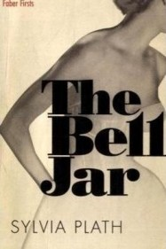 the-bell-jar1
