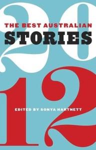 ml-sp-353-best-stories-20121213122628557348-300x0