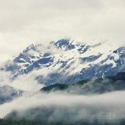 PNW, Alaska, Canada