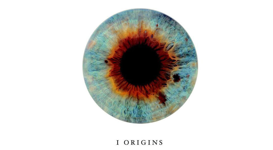 chdr_featuredimg_wide_iorigins