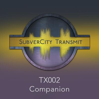 sct_tx002_thumb