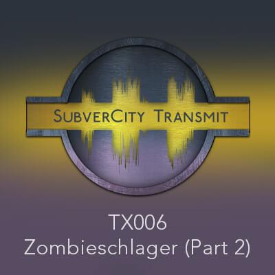 sct_tx006_thumb
