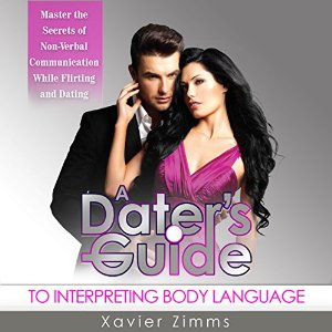 A Dater's Guide