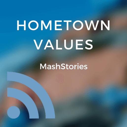 chdr_audio_hometownvalues