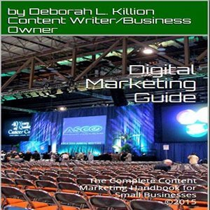 book_digitialmarketing