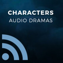 Audio Dramas