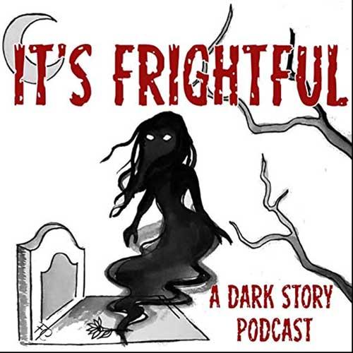 It's Frightful