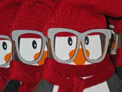 Top Kid's Christmas Craft Ideas