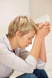 The Secret to Forgiving Yourself