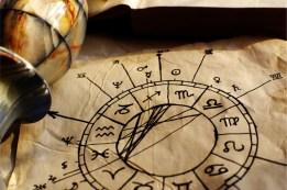 Are Horoscopes Real