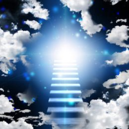 Question and Answers on the Dead and the Afterlife
