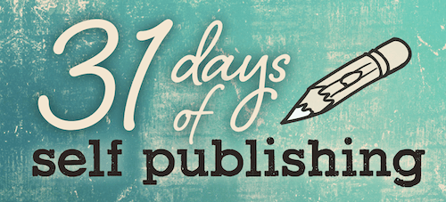 31-days-of-self-publishing-erin-ulrich