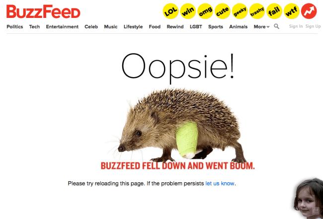 buzzfeed-error-message